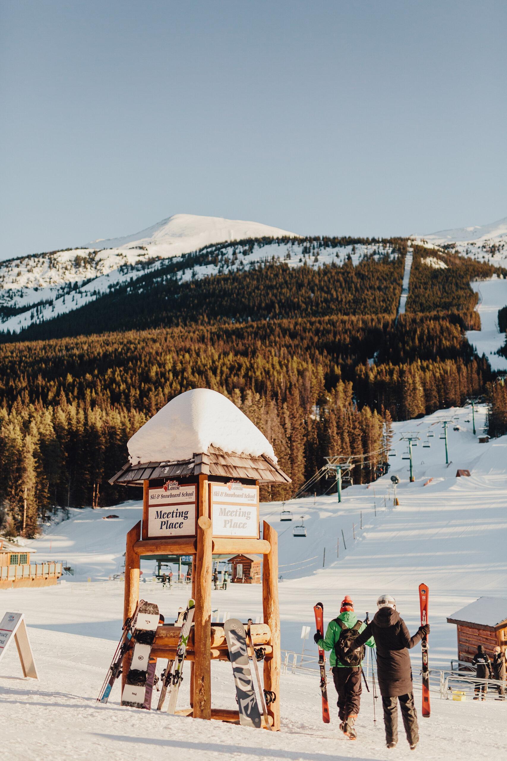 Vacations-of-the-Brave-Alberta-0124.JPG