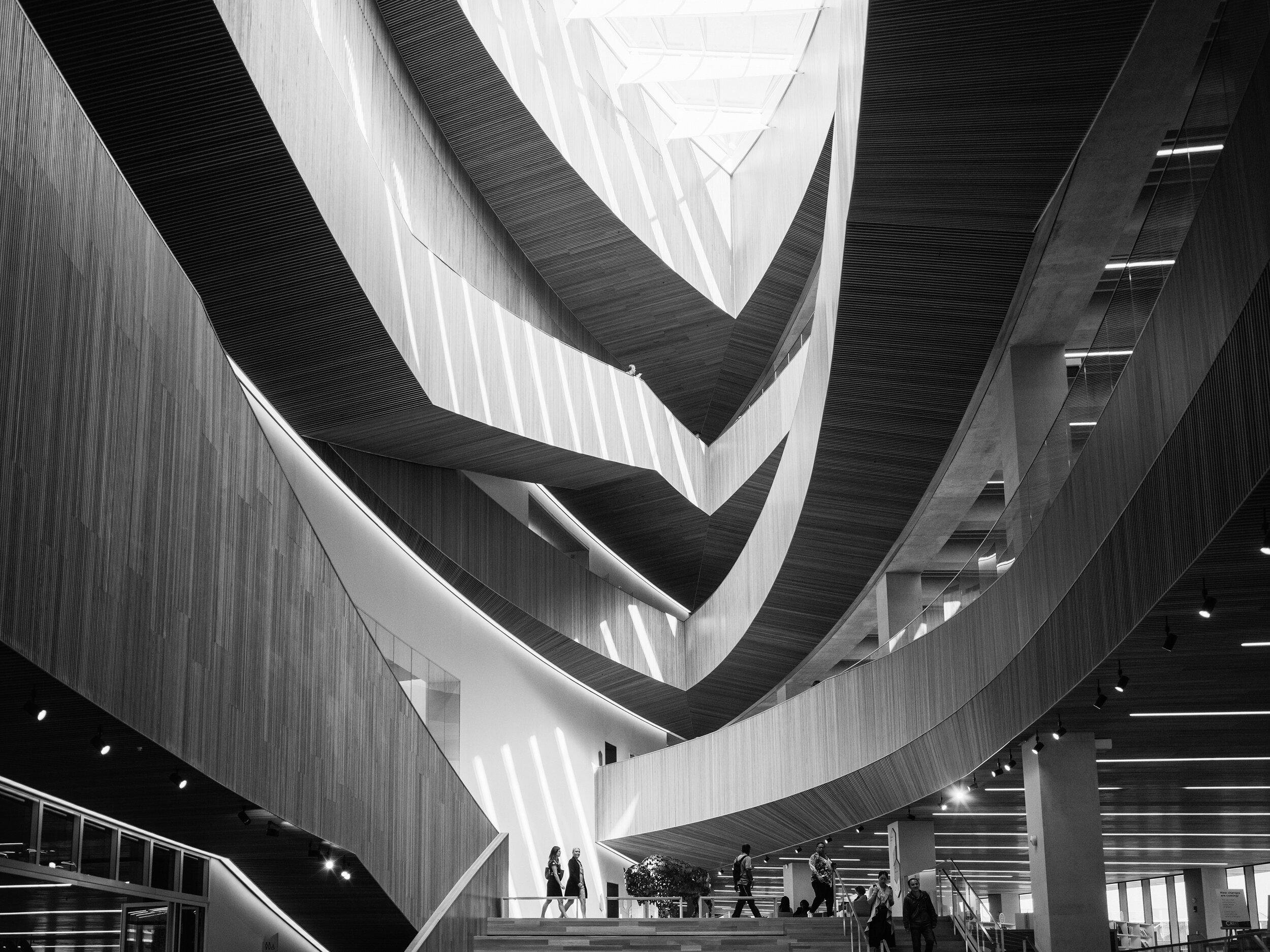 Library Interior -2.jpg