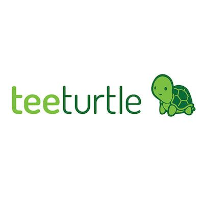 www.teeturtle.com