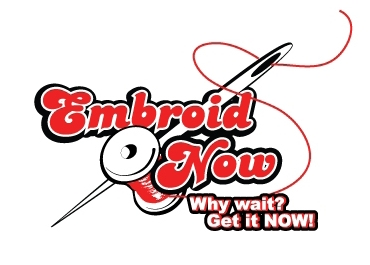 embroid now.JPG
