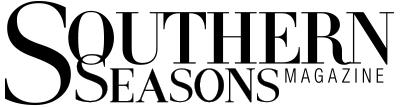 SouthernSeasons-Logo2017.jpg