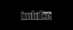 logo-imbibe.png