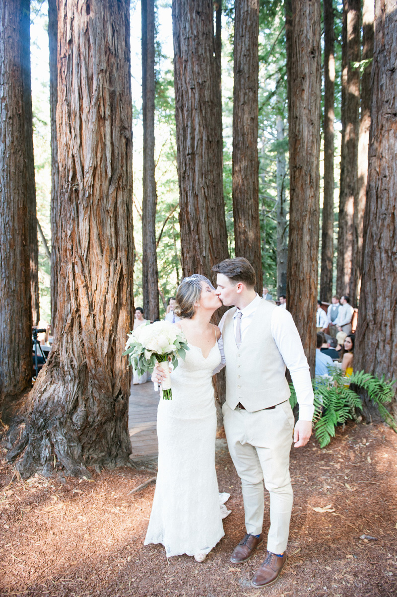 viewpointevents.com | View Point Events Vintage Rentals | Pema Osel Ling Weddings in Santa Cruz | California Event Rentals