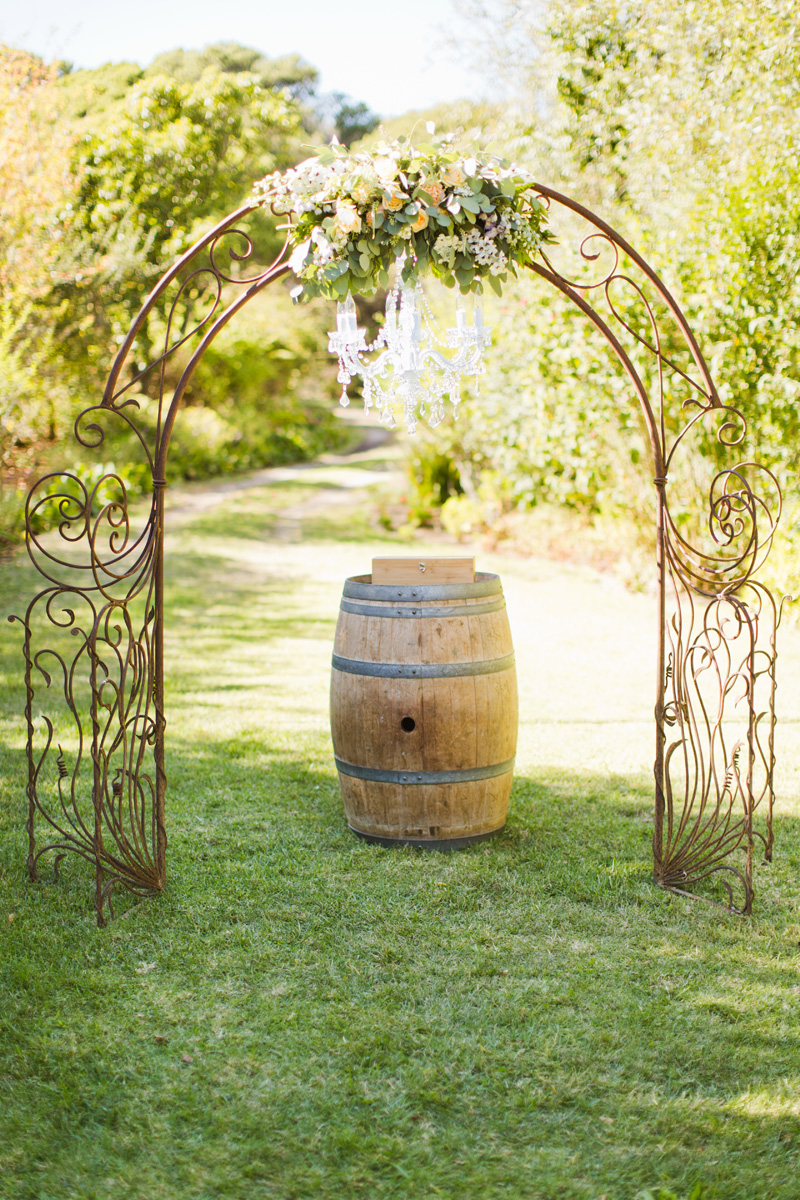 viewpointevents.com | View Point Events Vintage Rentals | Rancho Soquel Weddings | Event Rentals in California