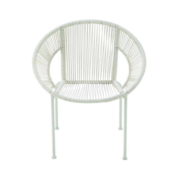 viewpointevents.com | Chairs for rent in California | Vintage Chic Rentals for weddings