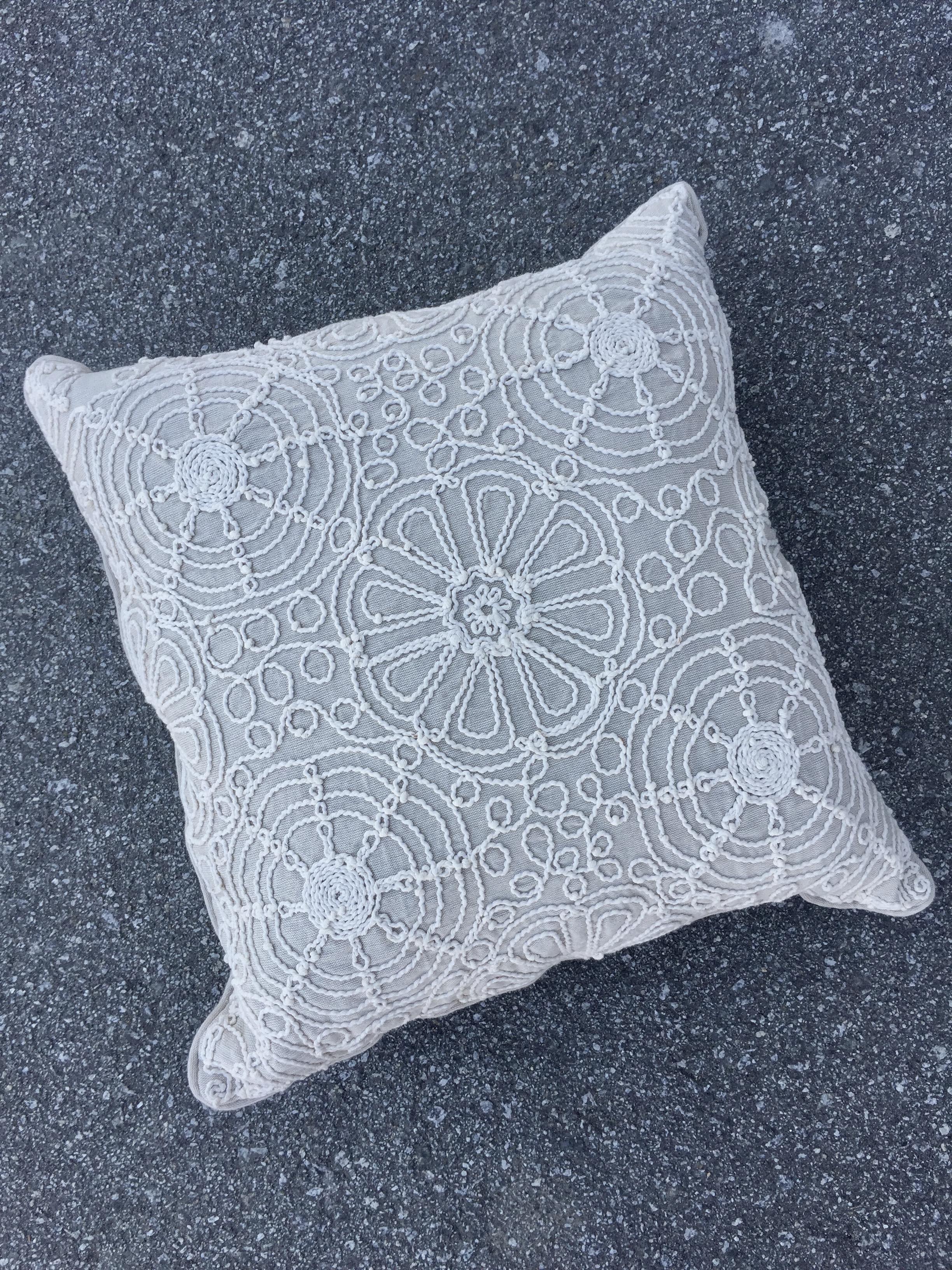 Mohave Pillow.jpg
