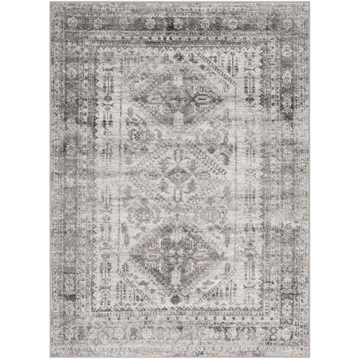viewpointevents.com | Rugs for rent in California | Vintage Chic Rentals for weddings and events