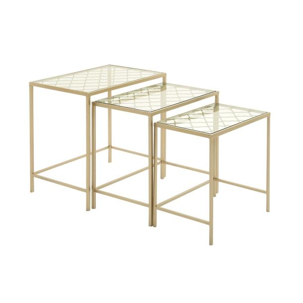 gold nesting tables.jpg