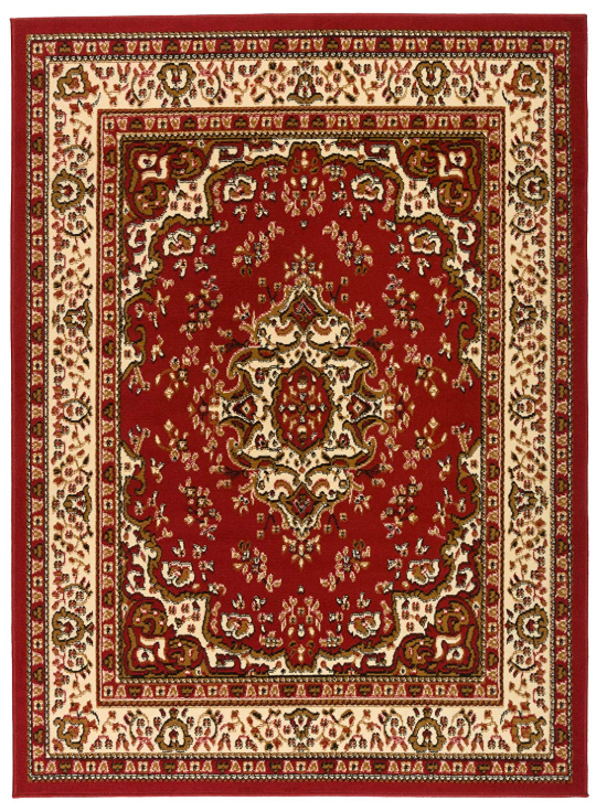 viewpointevents.com | Rugs for rent in California | Vintage Chic Rentals for weddings