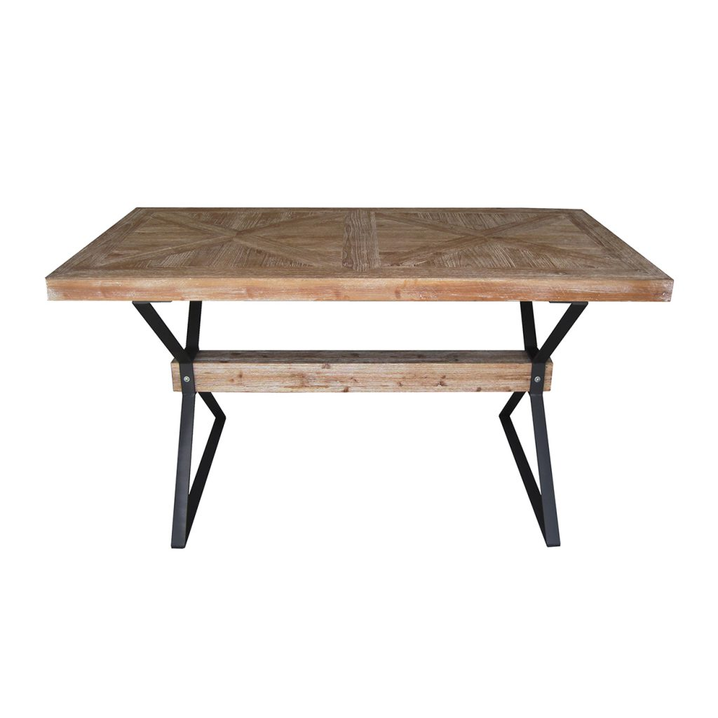 Sweetheart table metal base.jpg
