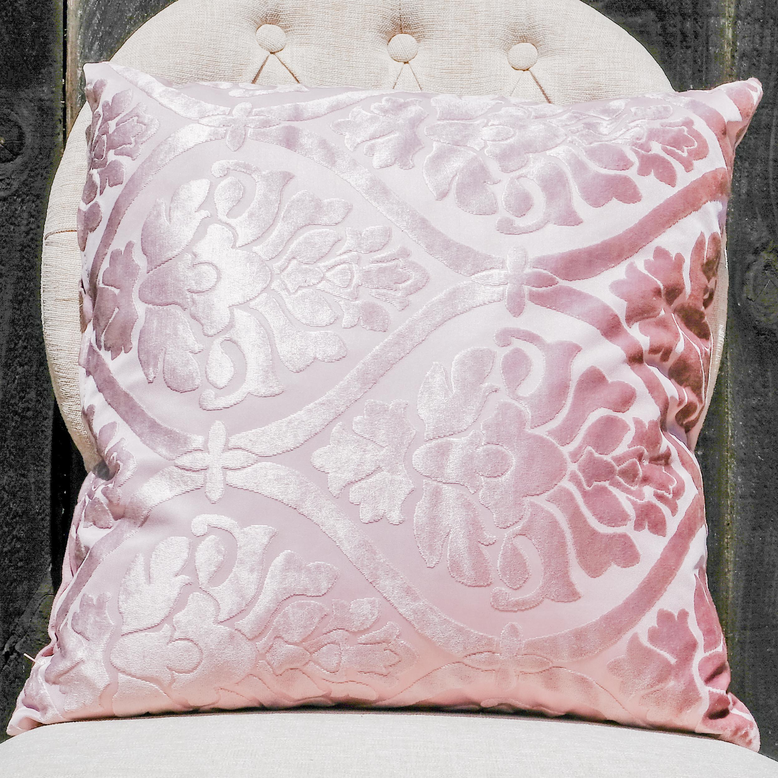 pillows-3.jpg