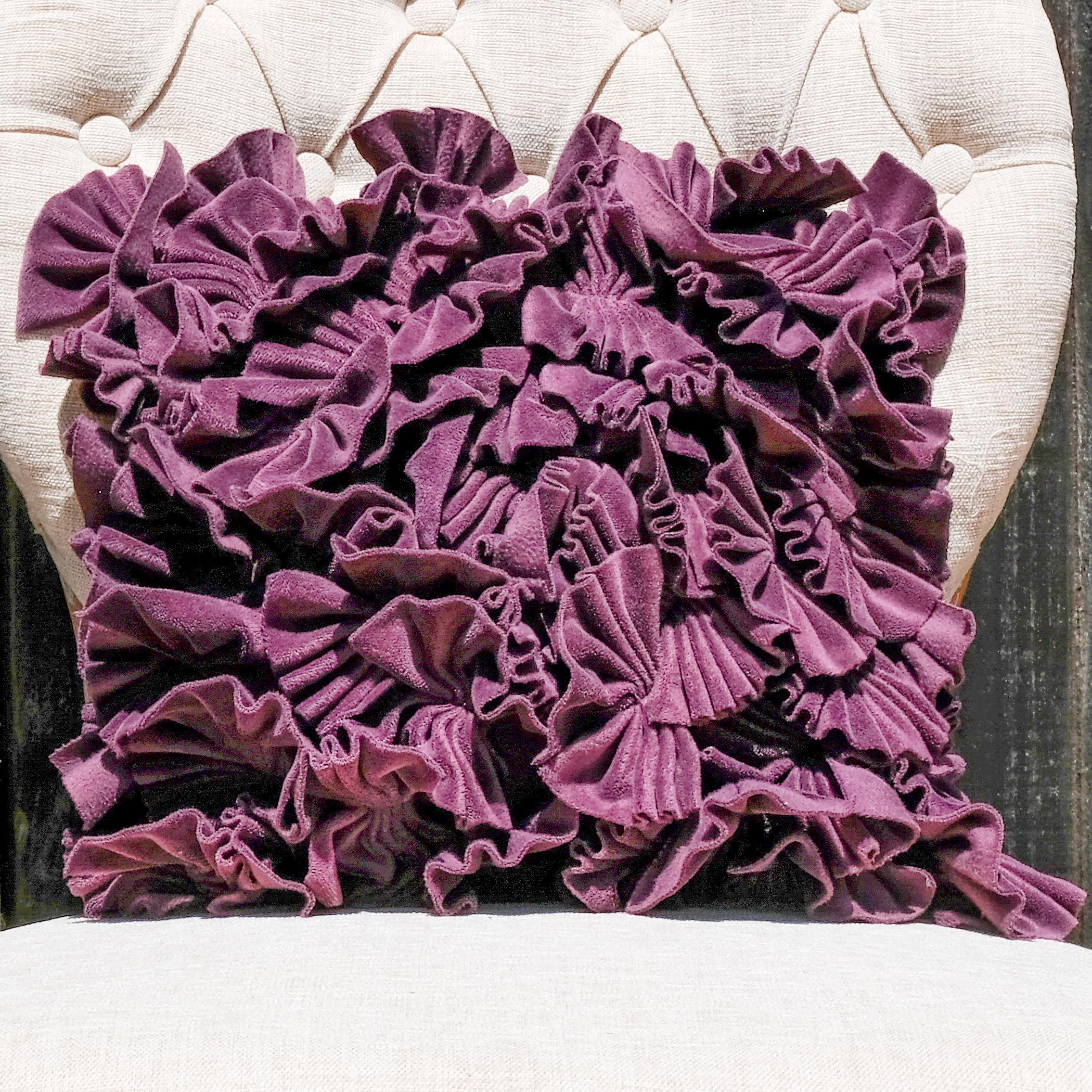 pillows-4.jpg