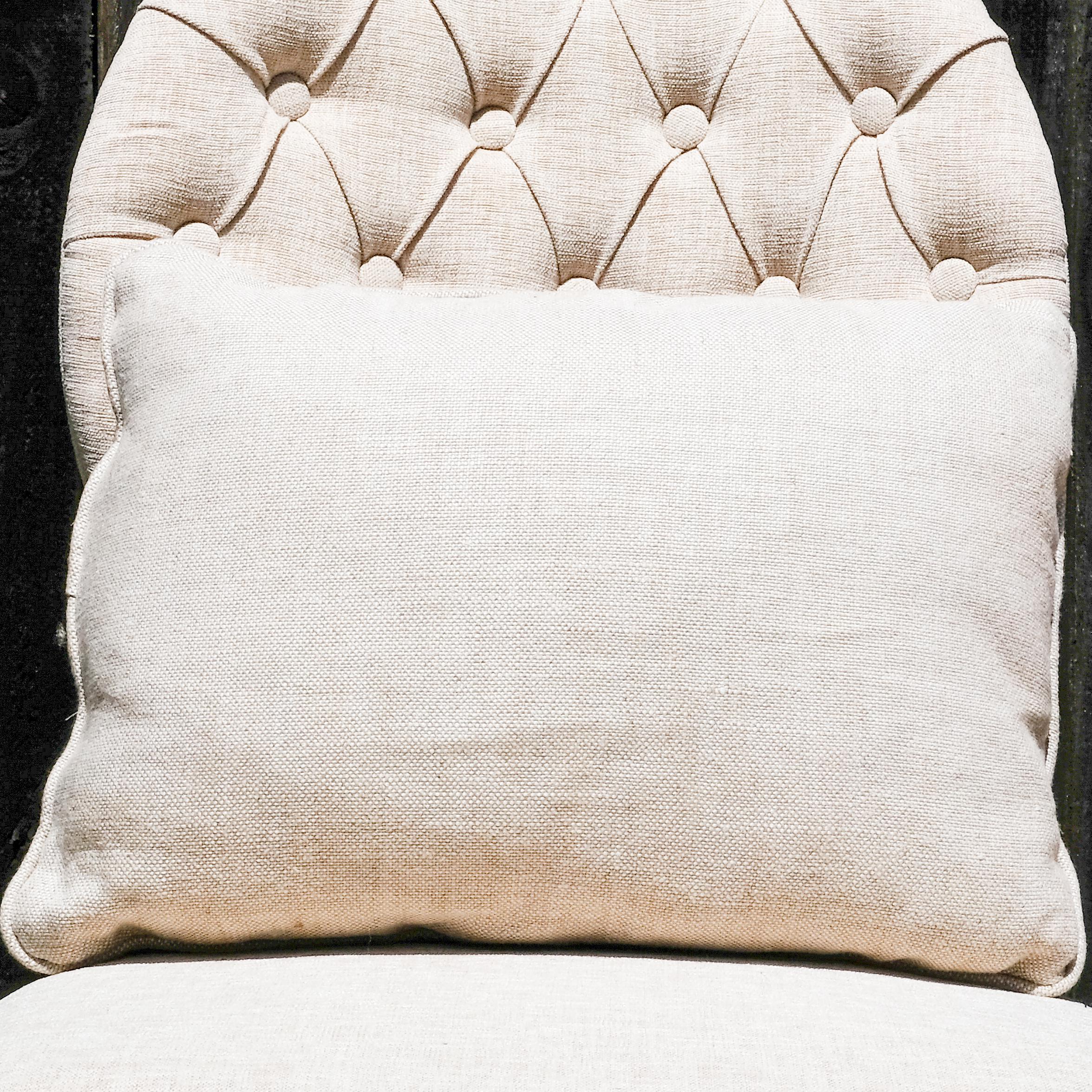 pillows-5.jpg