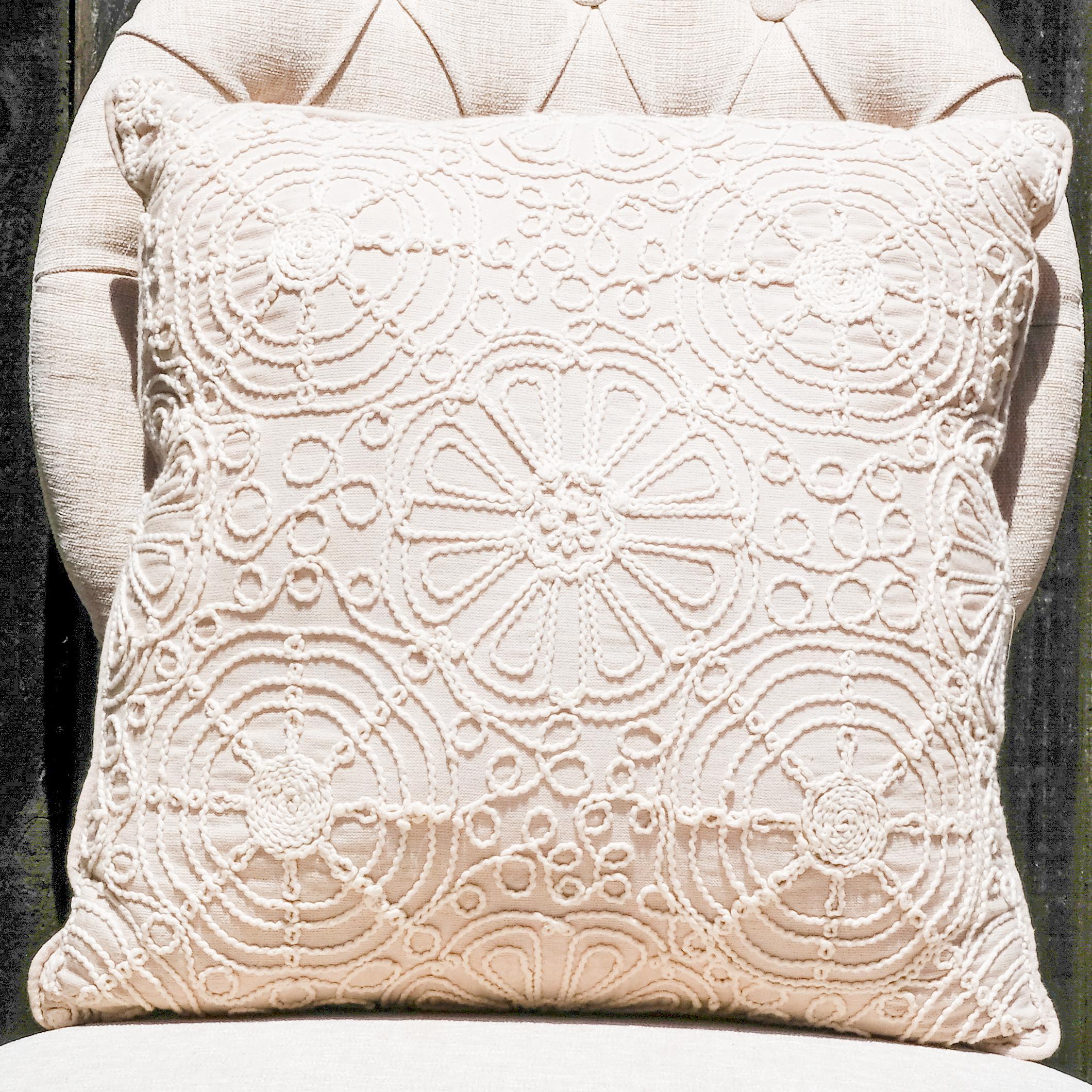 pillows-6.jpg