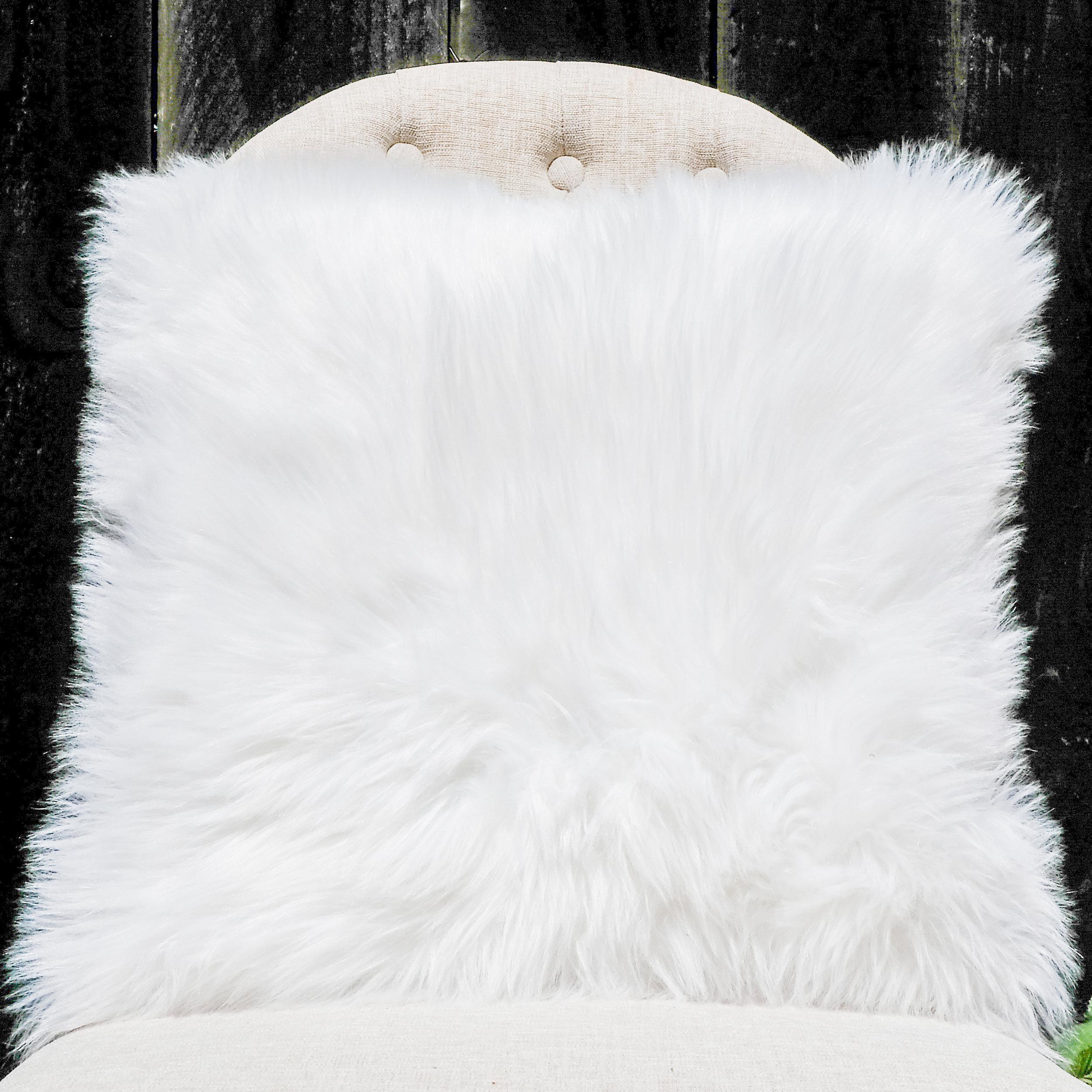 pillows-9.jpg
