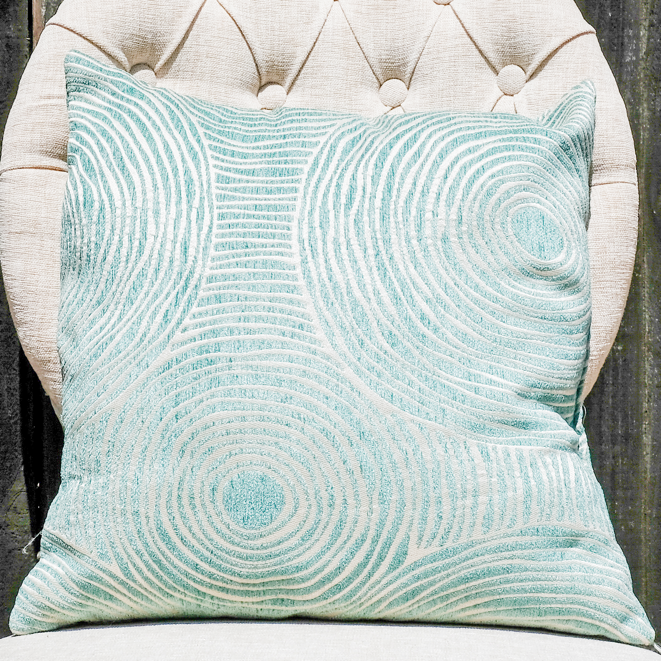 pillows-10.jpg