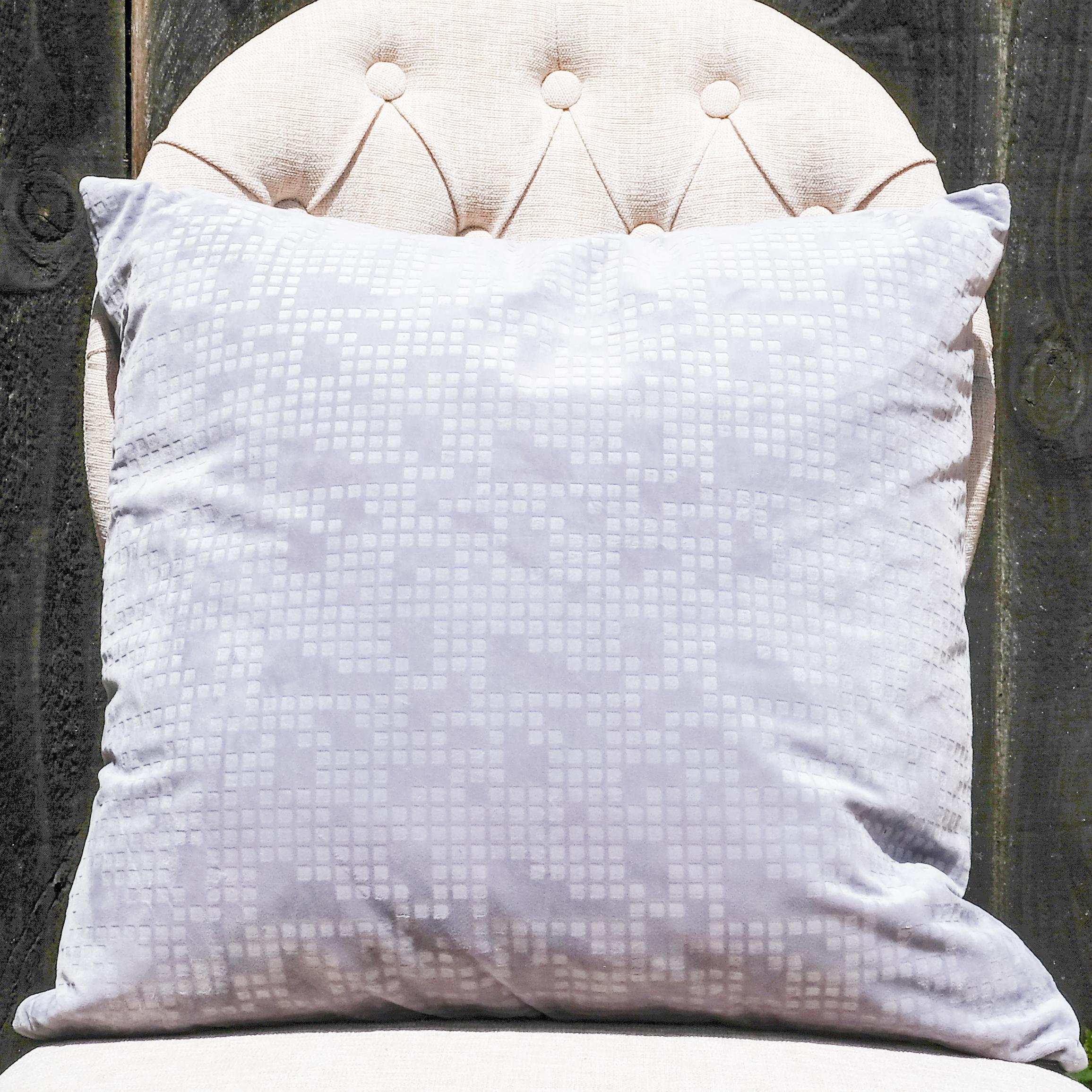 pillows-11.jpg