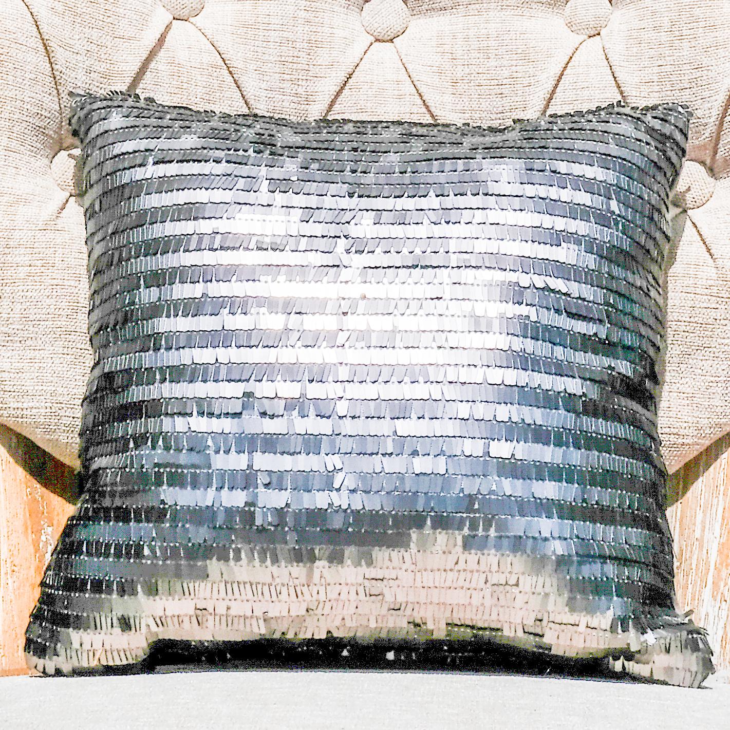pillows-13.jpg