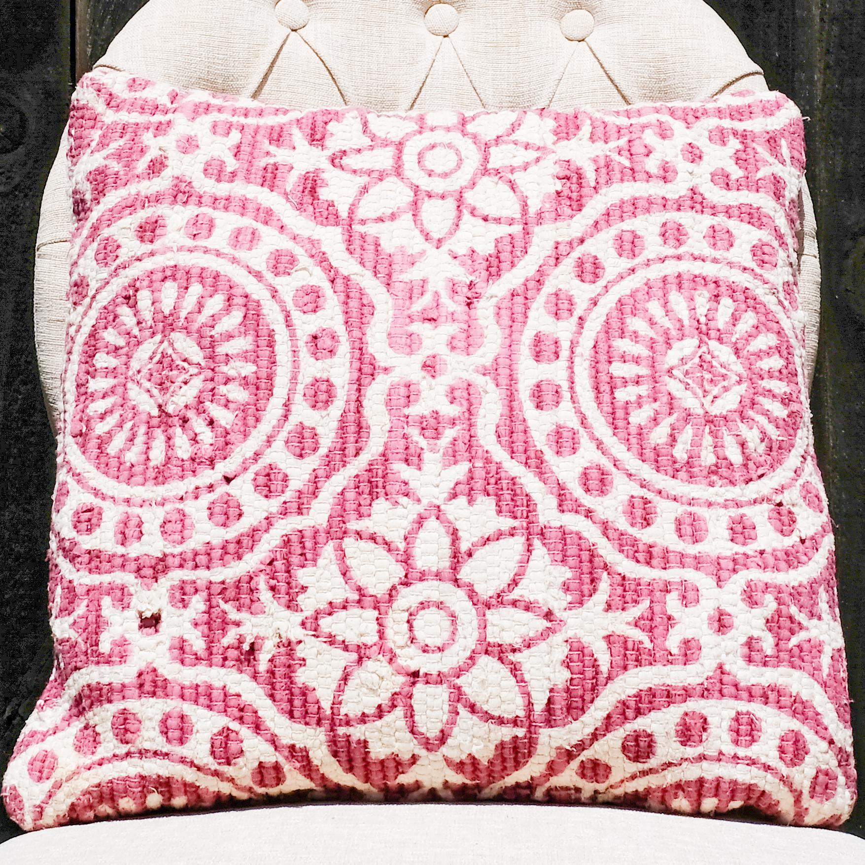 pillows-15.jpg