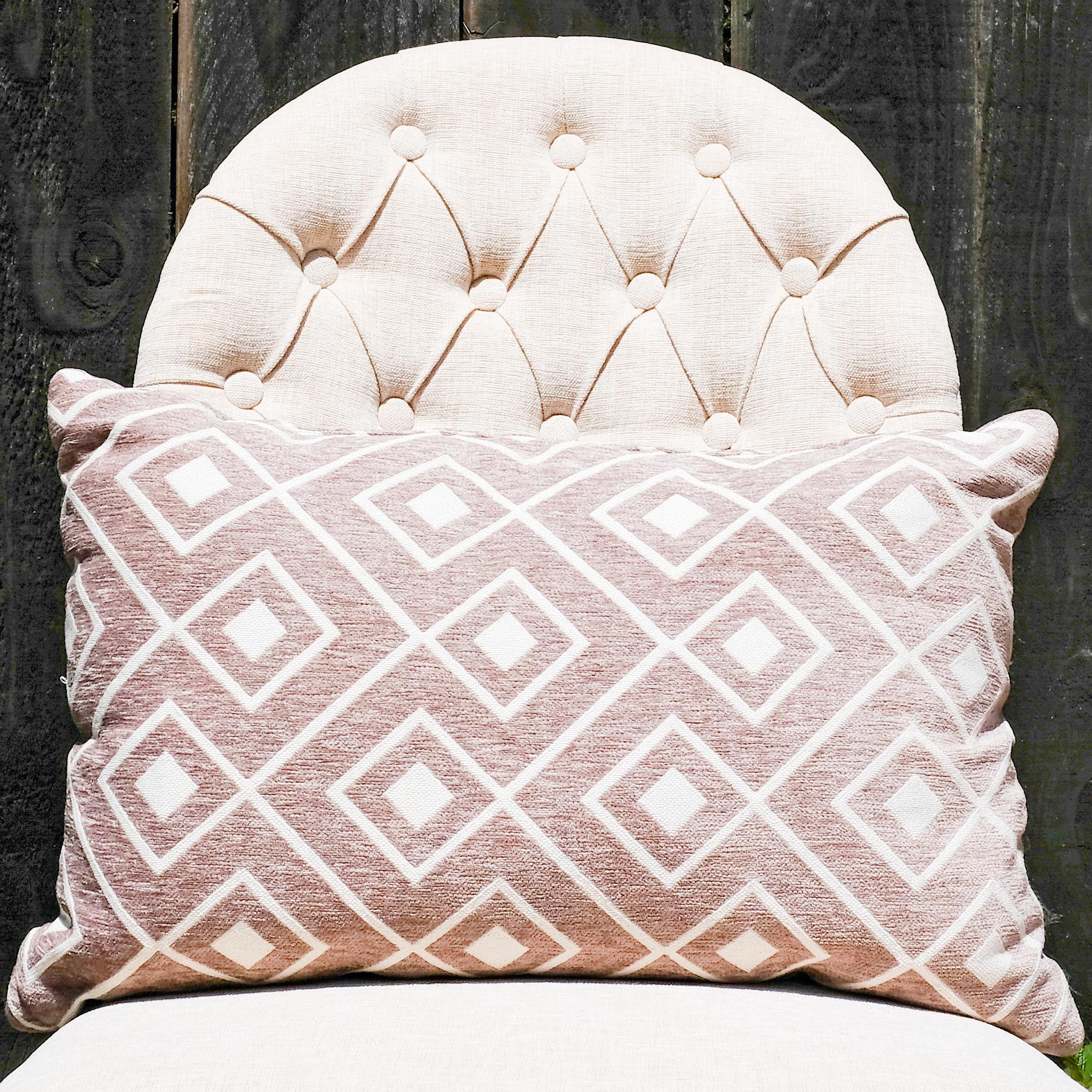 pillows-16.jpg