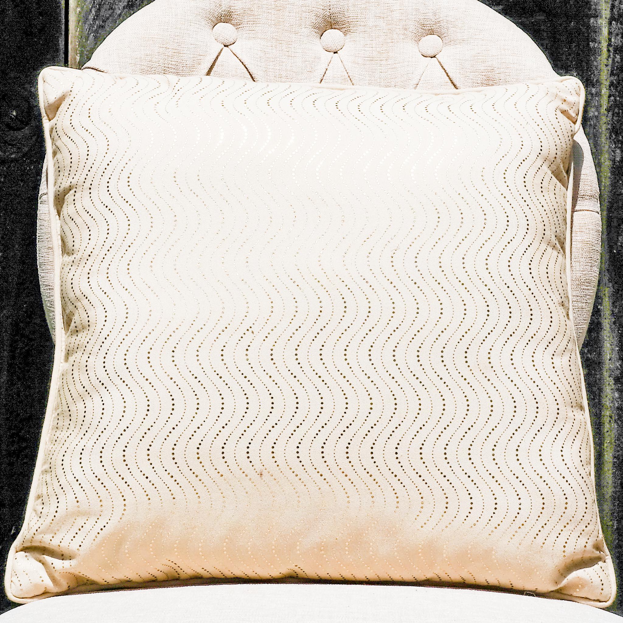 pillows-17.jpg