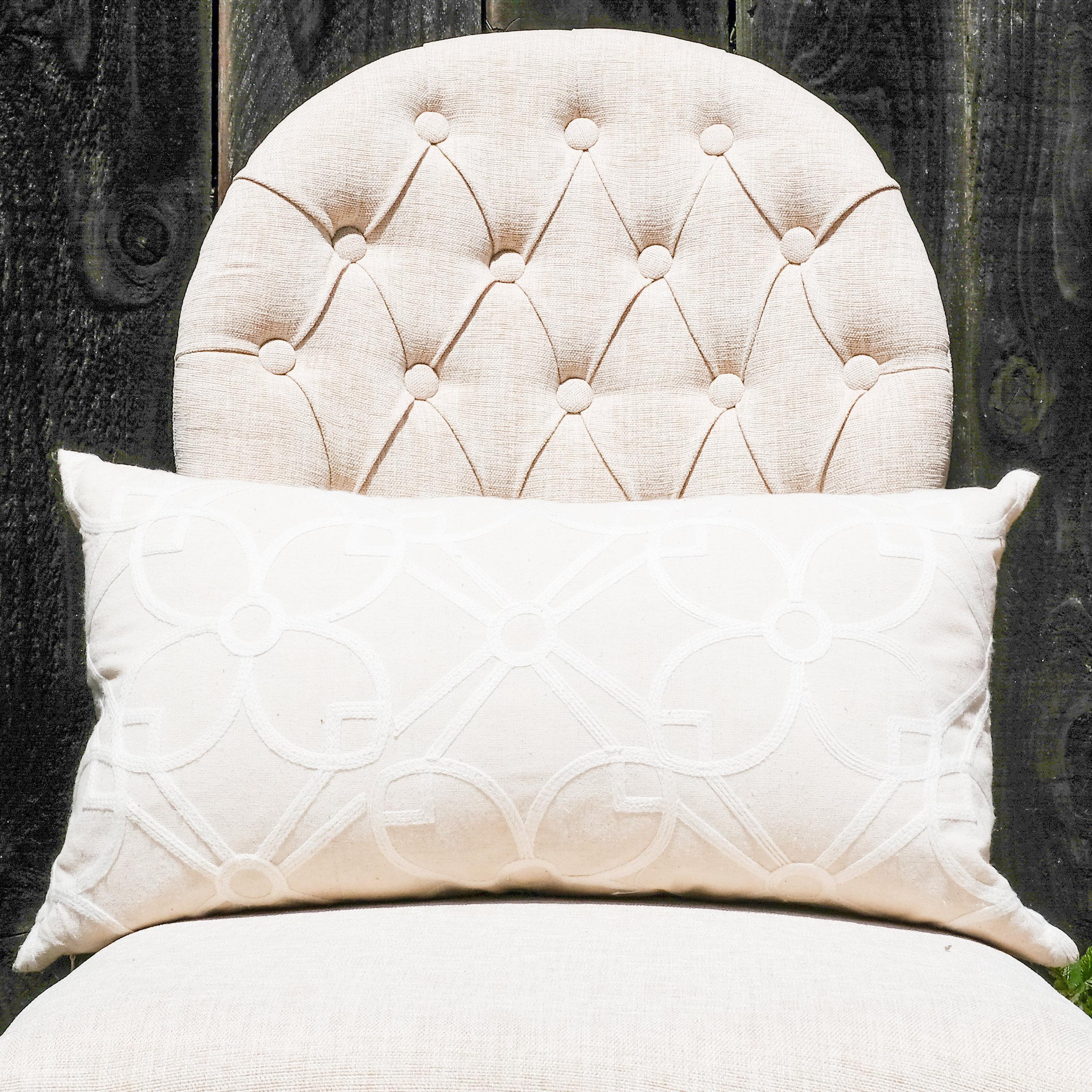 pillows-18.jpg