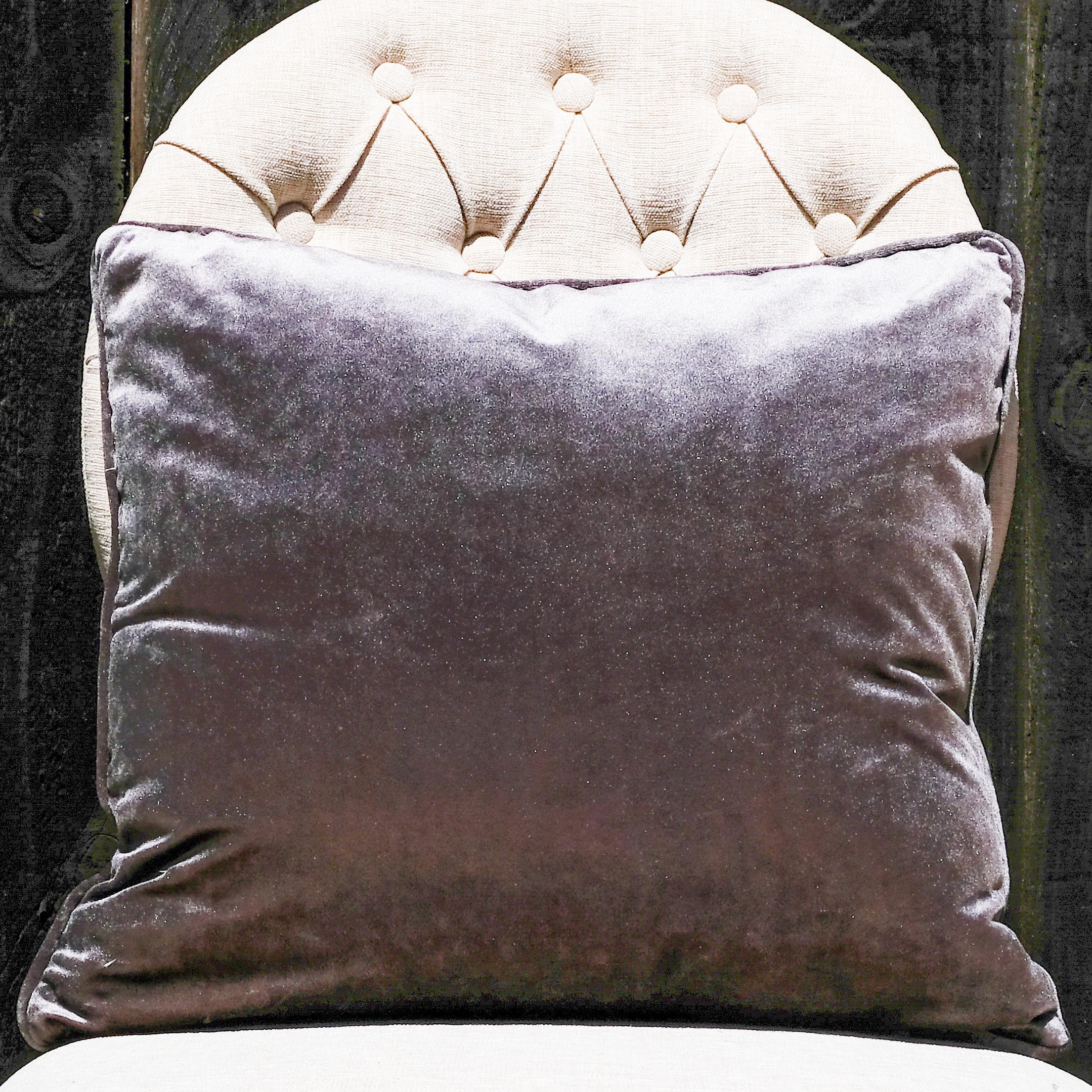 pillows-21.jpg