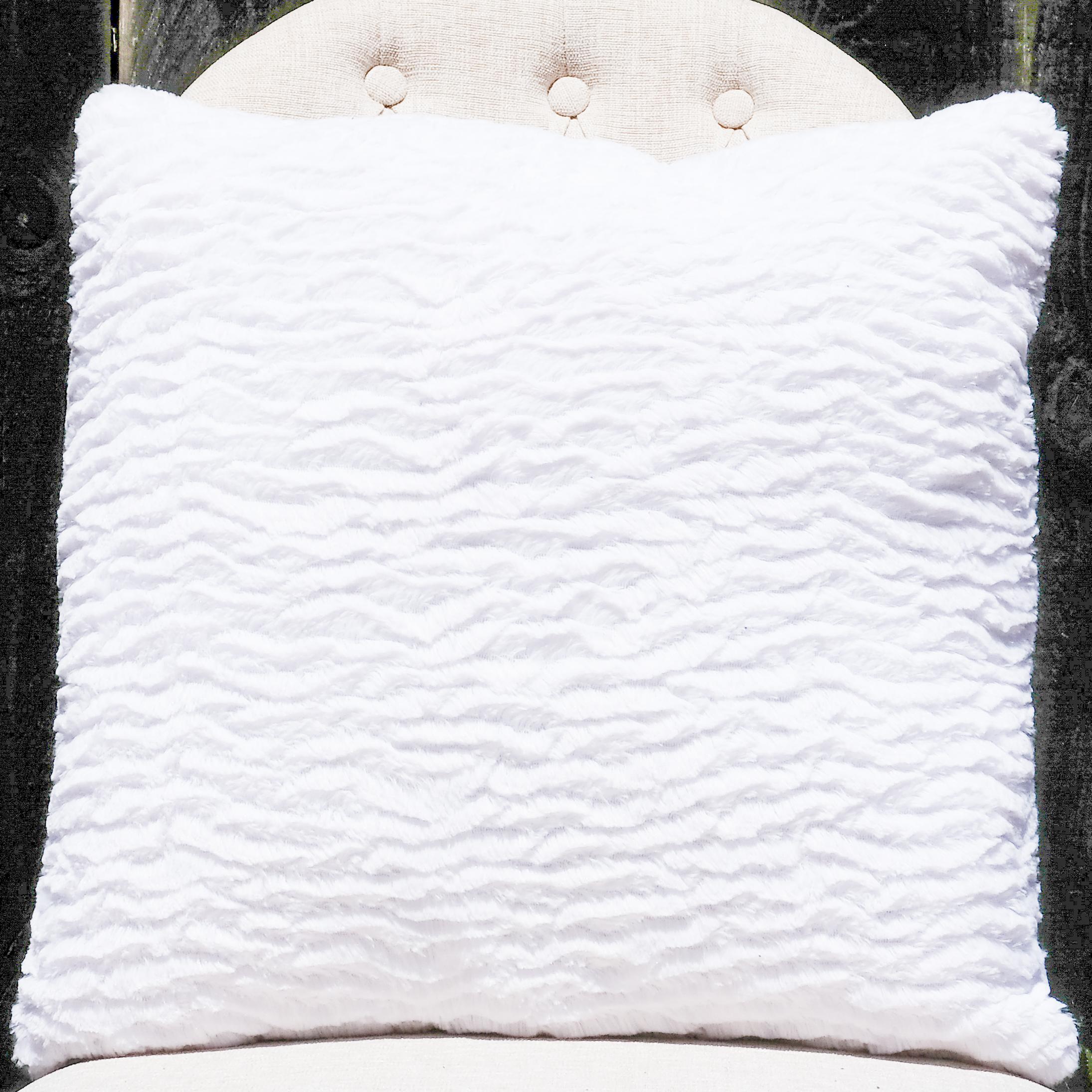 pillows-24.jpg