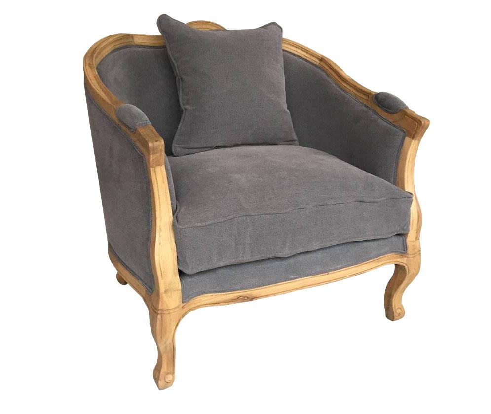 Edith Chair.jpg