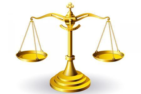 PIC_scales of justice.jpg