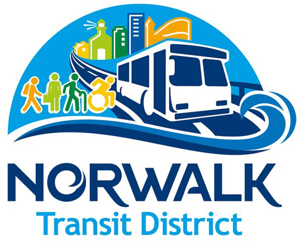 Norwalk_Transit_LogoSm_RGB.jpg