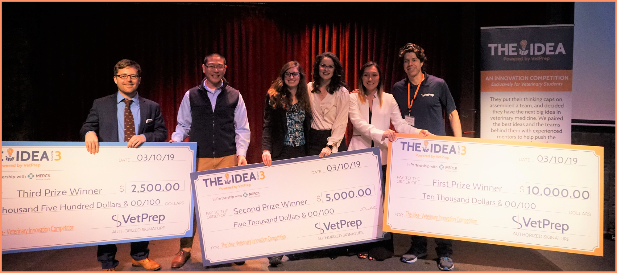 2019-winners-THEIDEA3.png