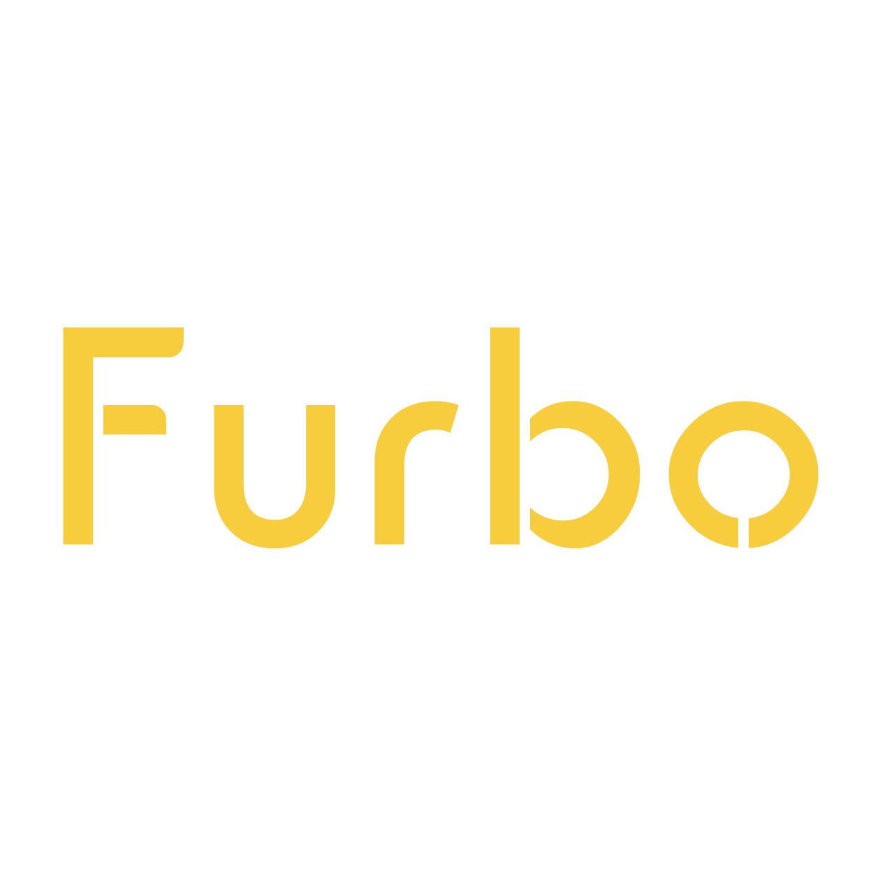 Furbo logo.jpg