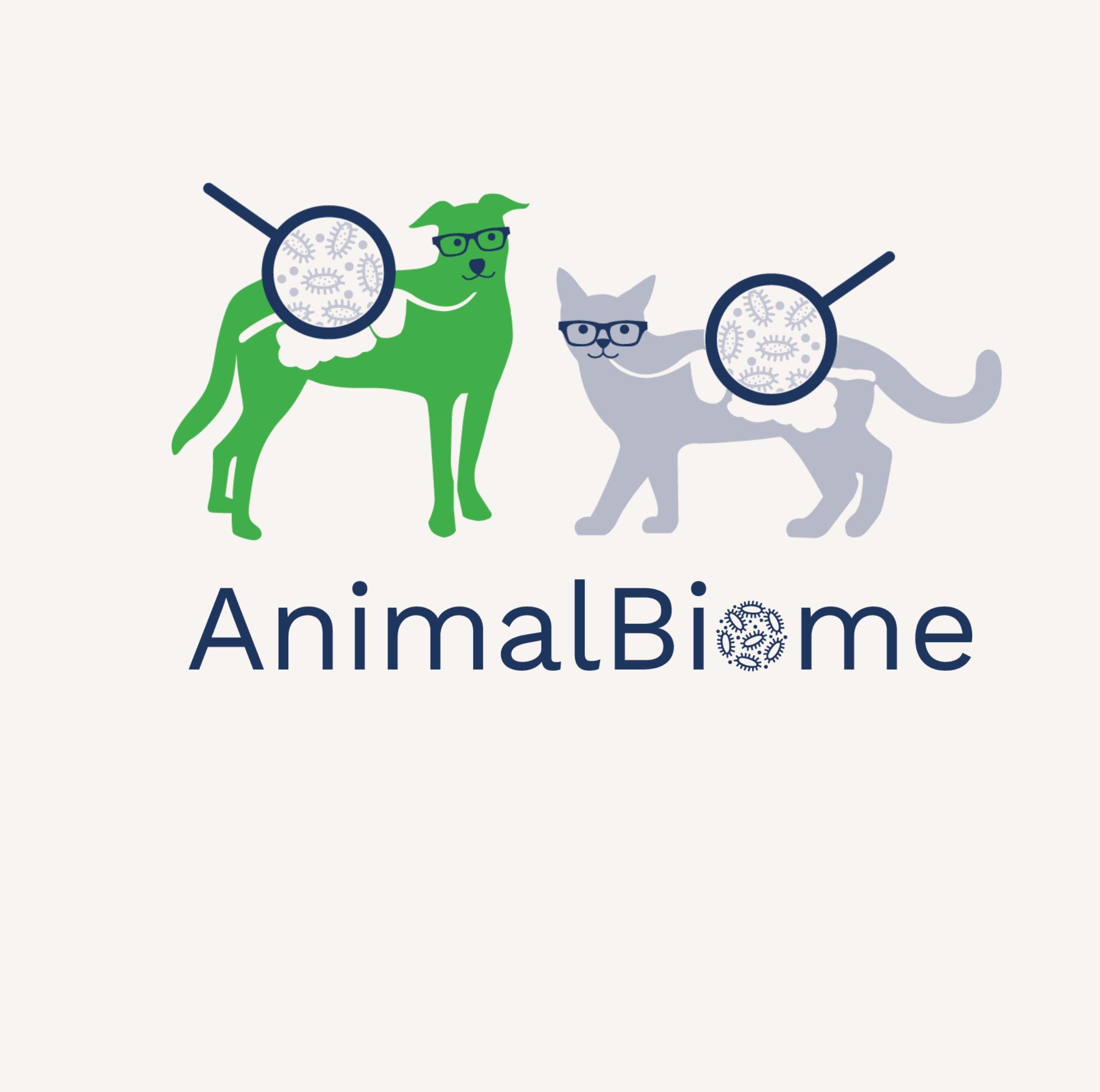 Animal biome logo.jpeg