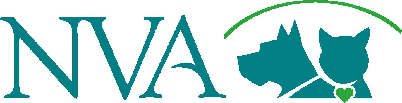 NVA_Logo_RGB (1).PNG