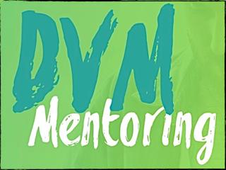 DVM Mentor Logo (1).png