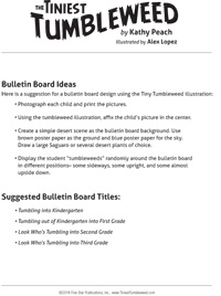 Tiniest_Tumbleweed_Bulleting_Board