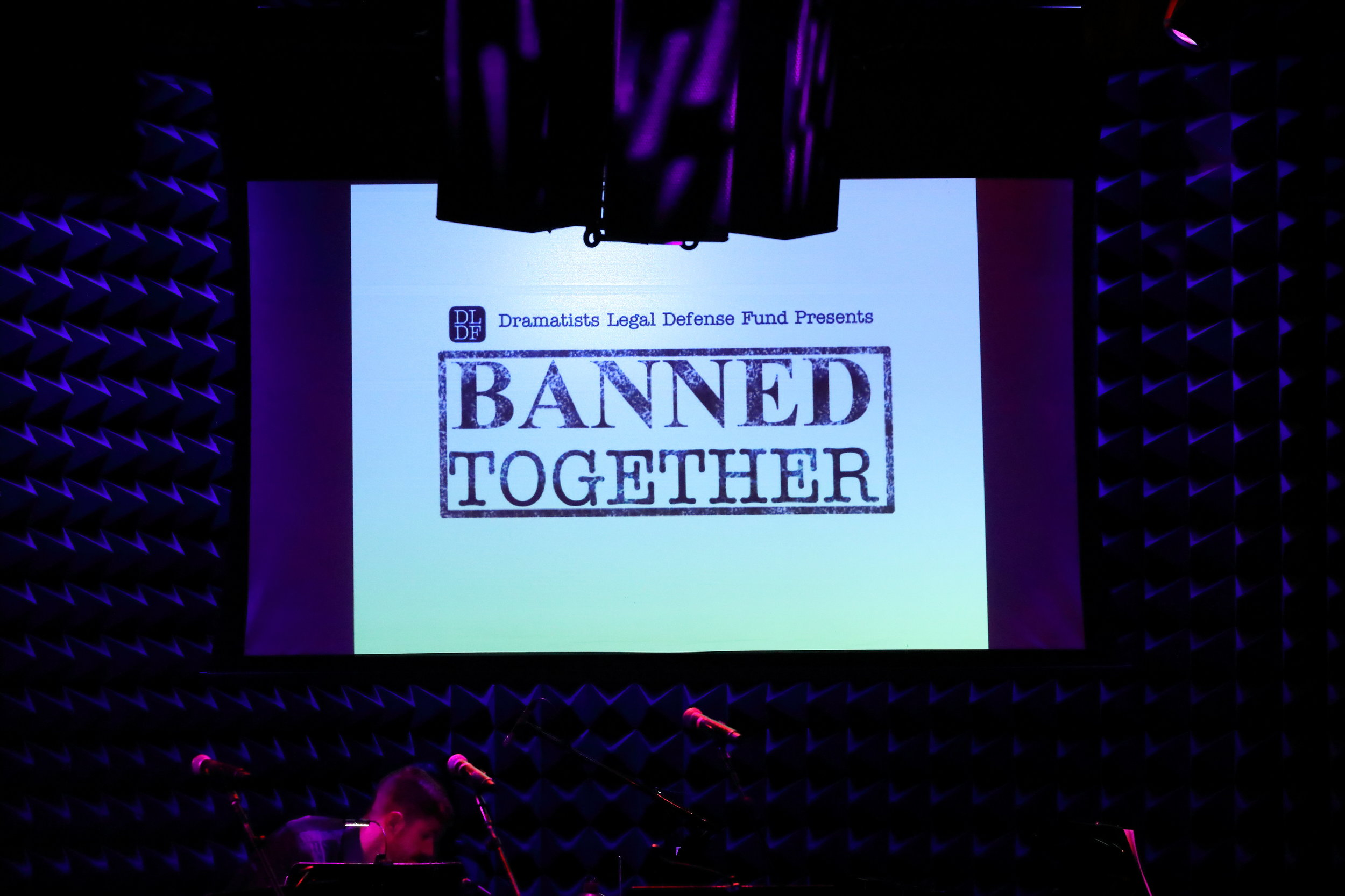 Banned Together 9-24-18-202.JPG