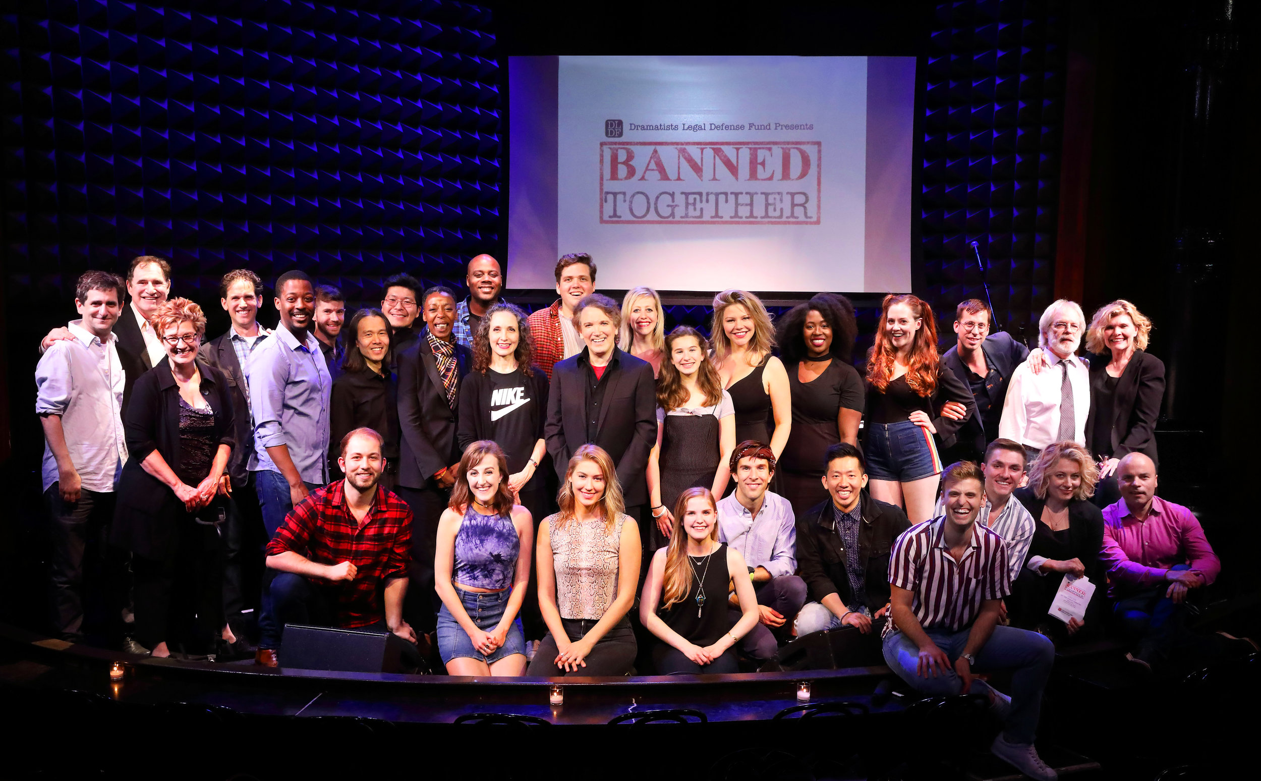 Banned Together 9-24-18-468.JPG