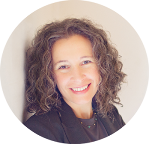 Erika Flint, Board Certified Hypnotist and Certified Professional Hypnotherapy Instructor