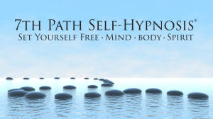 7th Path Self-Hypnosis, a mind-body-spiritual approach