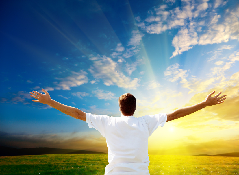 Healing from Past Experiences, Cascade Hypnosis Center