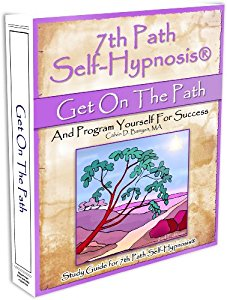 7th Path Self-Hypnosis ® 6 CD Set