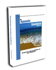 The Hypnotic Seashore