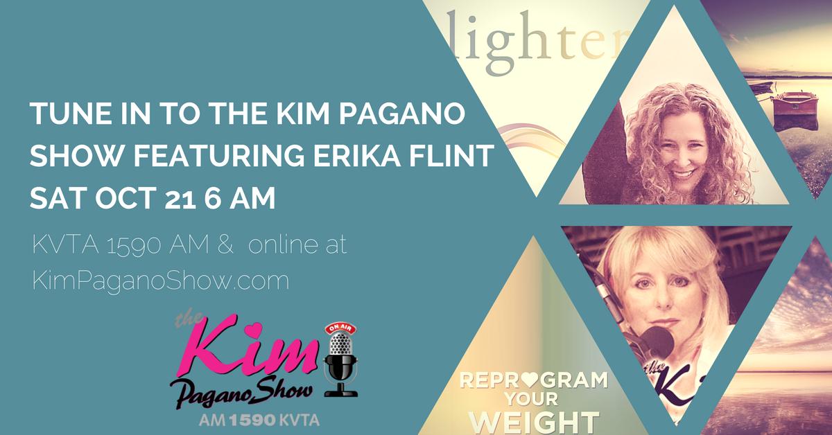 Erika-Flint-On-Kim Pagano-Show.png