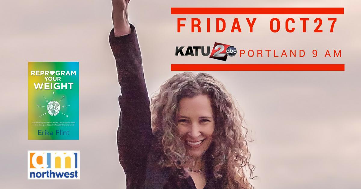 Erika-Flint-On-KATU-TV-AM-Northwest