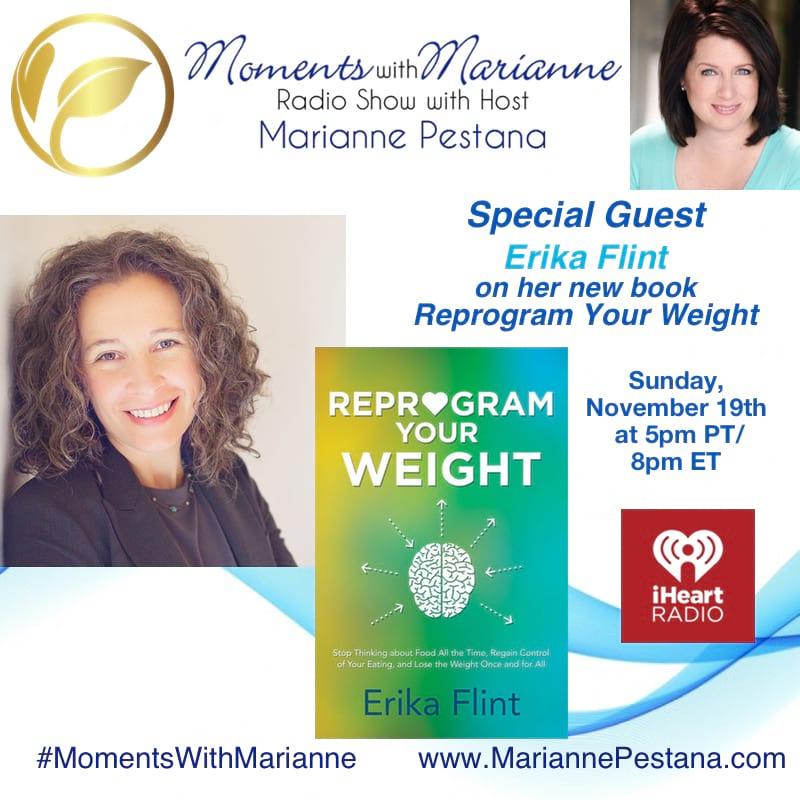 Erika Flint on Marianne Pestana.jpg