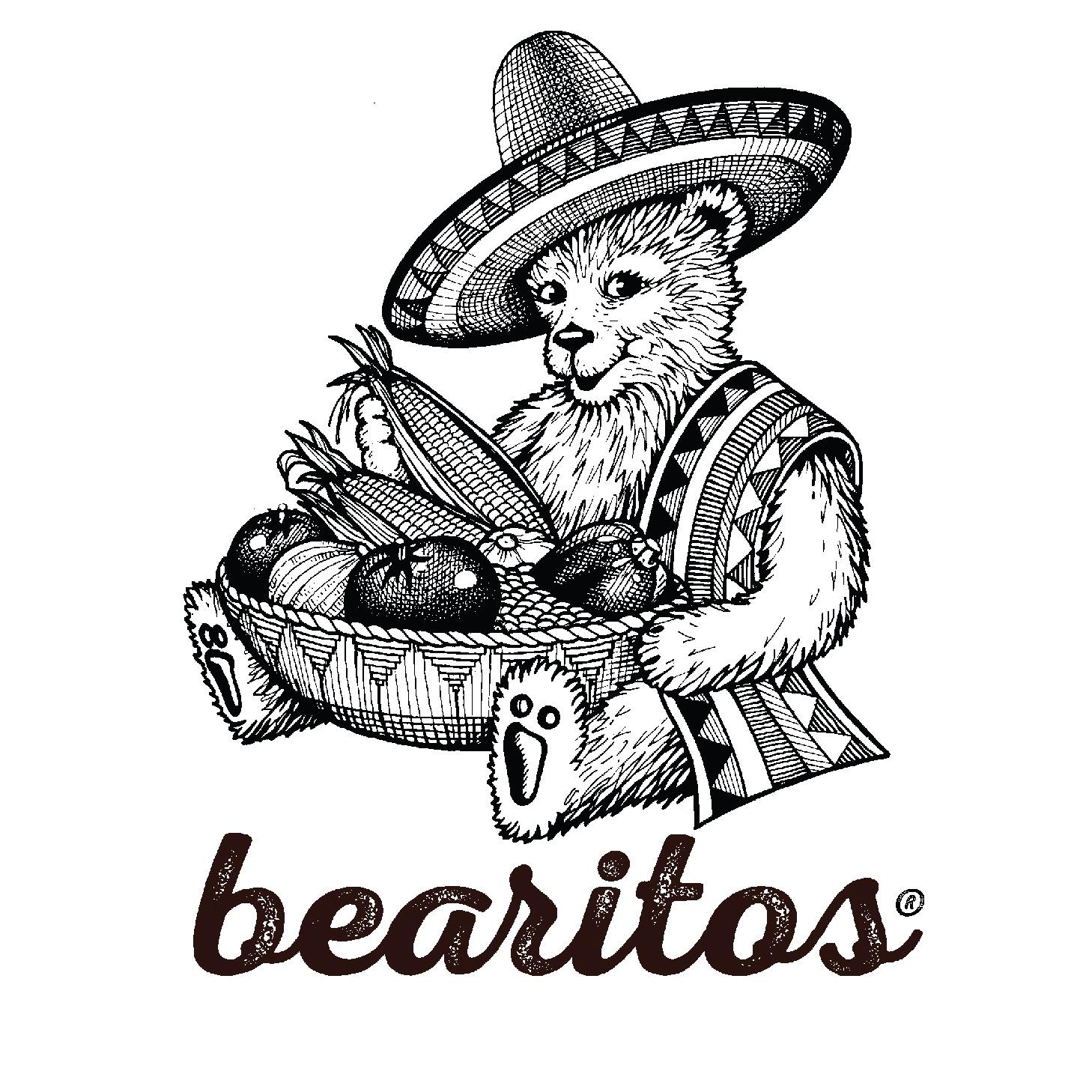 Bearitos.jpg