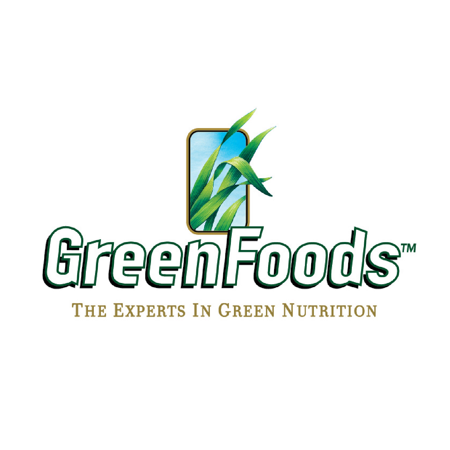 GreenFoods.jpg