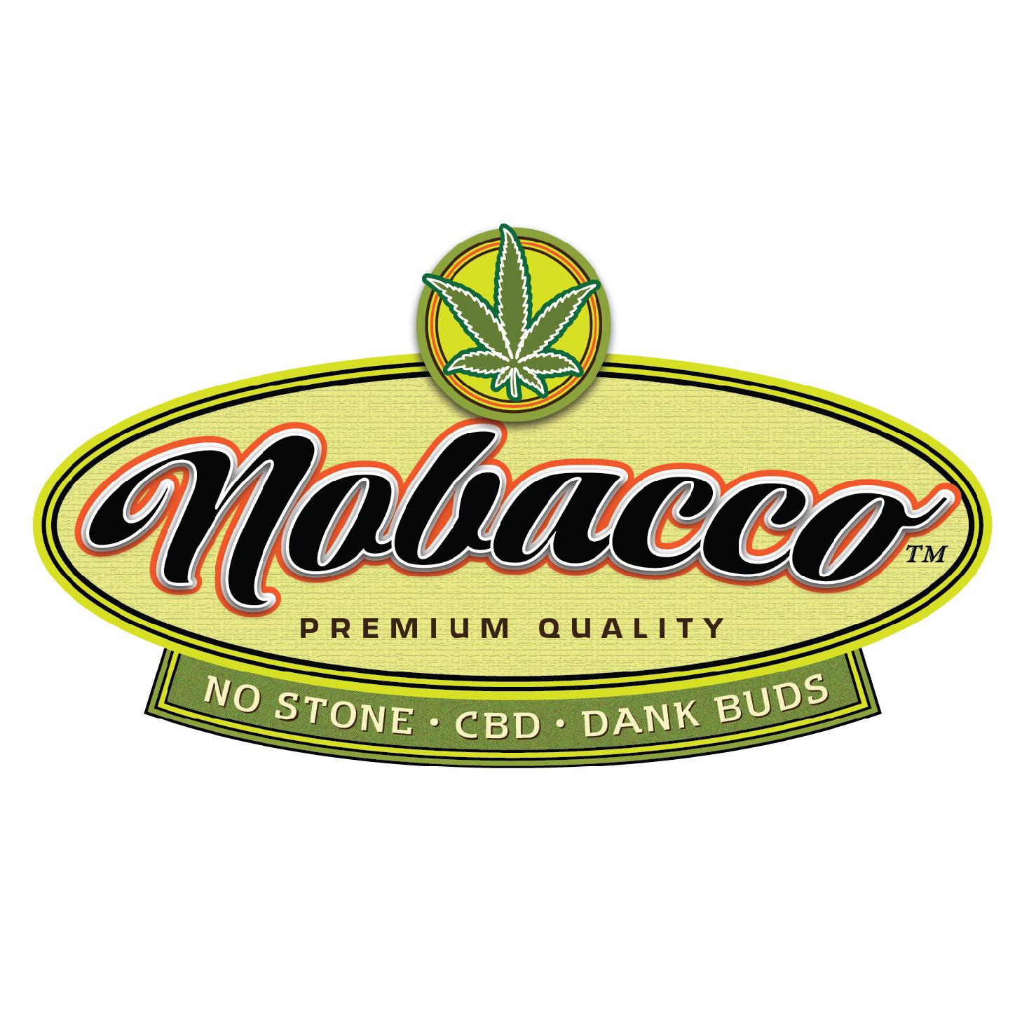NobaccoLogo.jpg